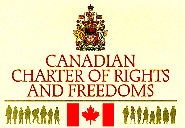 charter-of-rights-and-freedom