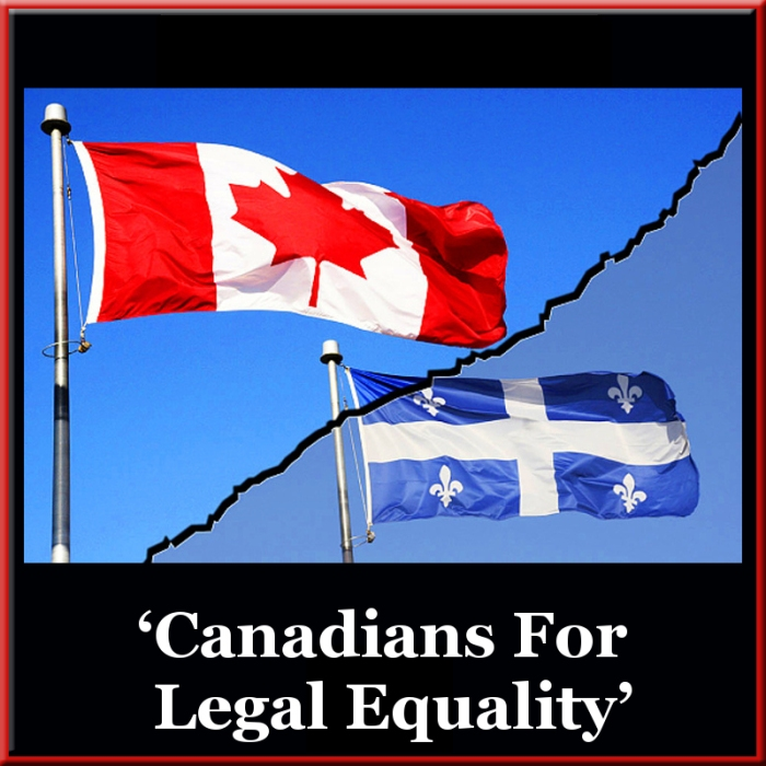 Canadians For Legal Equality, 'nations' within a 'Nation' POST, 800x800 JPEG