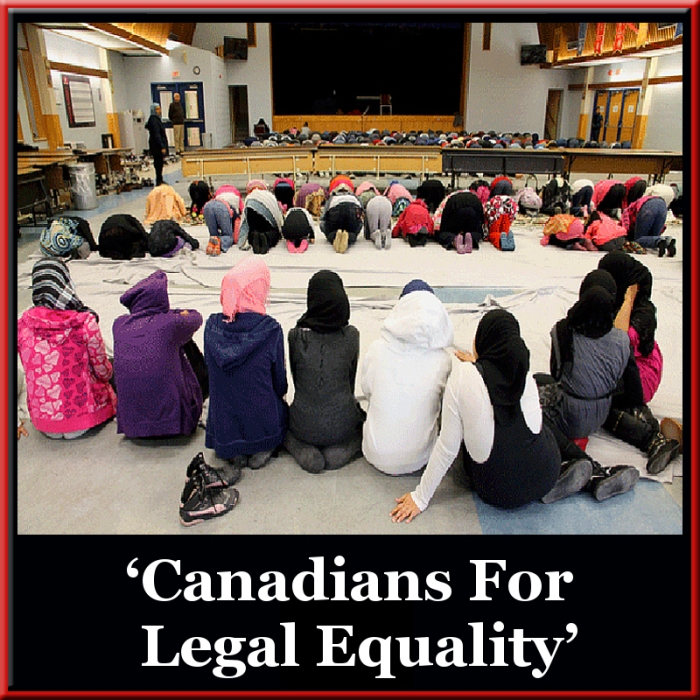 canadians-for-legal-equality-muslims-demand-right-to-preach-in-public-schools-post-800x800-jpeg