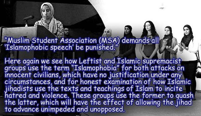 msa-islamophobia800