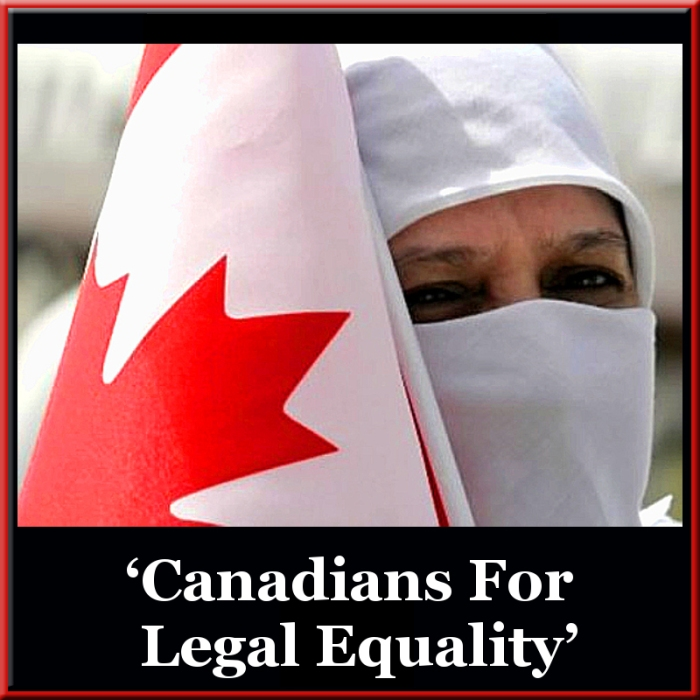 canadians-for-legal-equality-freedom-of-speech-and-islamophobia-post-800x800-jpeg