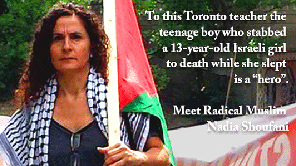 meet-radical-muslim-nadia-shoufani600