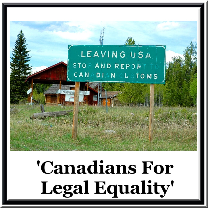 canadians-for-legal-equality-canada-rewarding-legal-equality-post-800x800