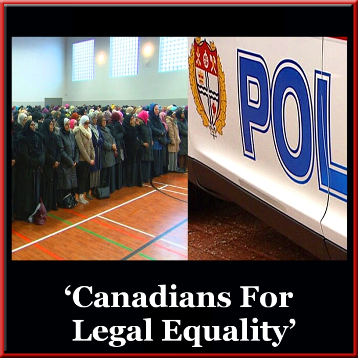 canadians-for-legal-equality-muslim-violence-reaches-canadas-capital-post-jpeg