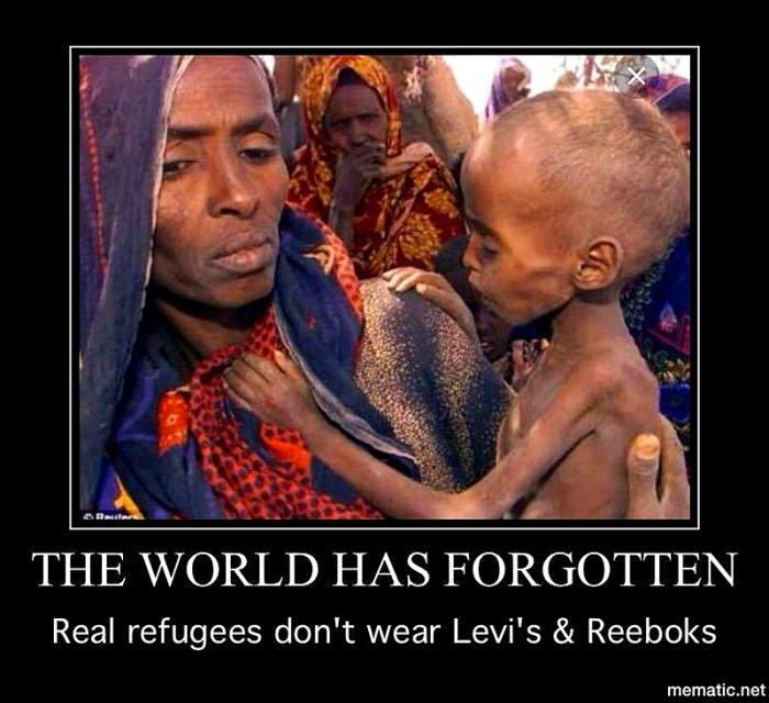 realrefugees